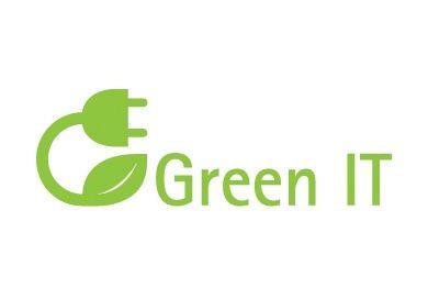 Green IT bei Fujitsu