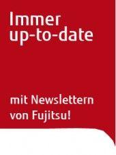 fujitsu-blog-newsletter-miniaturbild-170x226