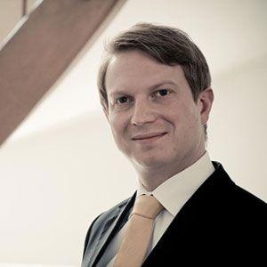 Rechtsanwalt Joachim Dorschel