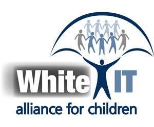 White IT