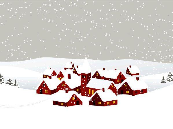 fujitsu w nscht ihnen frohe weihnachten und einen guten. Black Bedroom Furniture Sets. Home Design Ideas