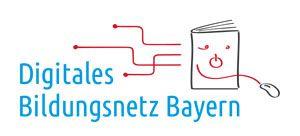 Digitales Bildungsnetz Bayern