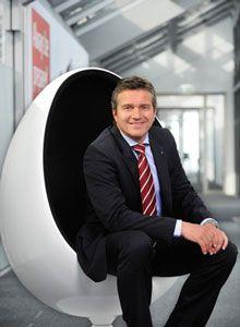 Thomas Schenk