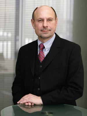 Bernd Kosch