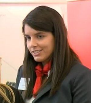 Tanja Kneuer