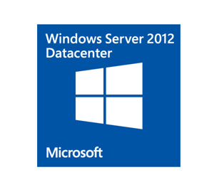 Migration auf Windows Server 2012