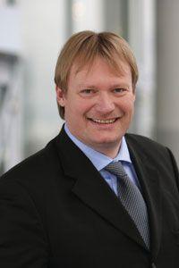 Jens-Peter Seick