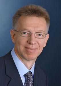 Hugo Rückerl