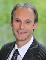 Volker Niedermeier