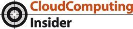 fujitsu-aktuell-logo-cloudcomputing-insider