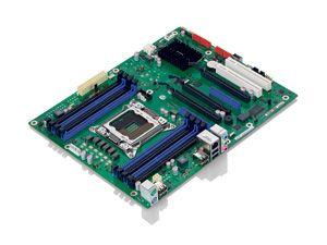 Fujitsu-Mainboard D3128-B2x