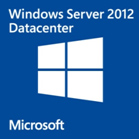 Windows-Server-2012-DC