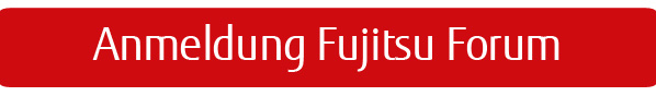 Anmeldung Fujitsu Forum