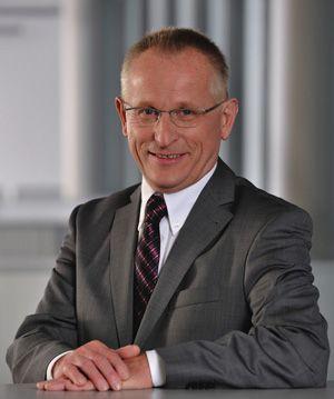 Jörg Brünig