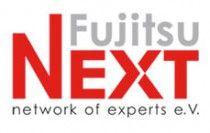 fujitsu-blog-logo-fujitsu-next