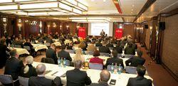 Fujitsu Forum