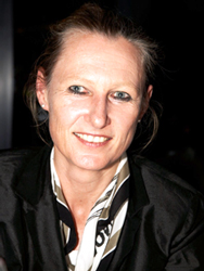 Susanne Brügelmann
