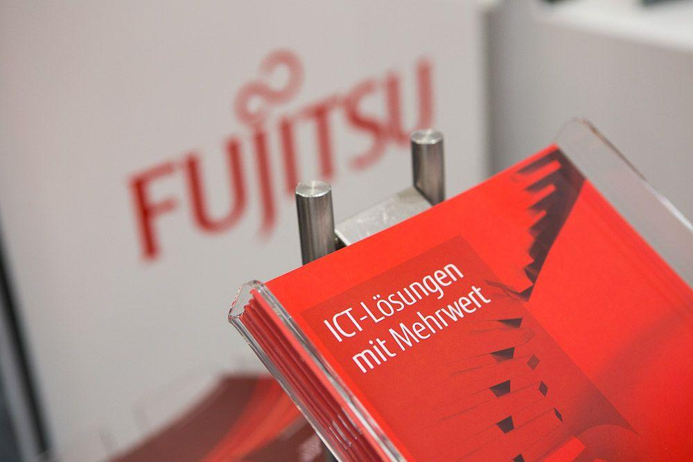 2014-03-11-001-CeBIT_Fujitsu_Blog