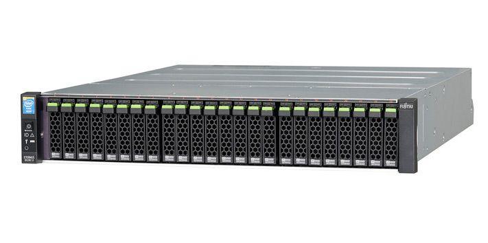 Fujitsu-Aktuell-ETERNUS-DX200