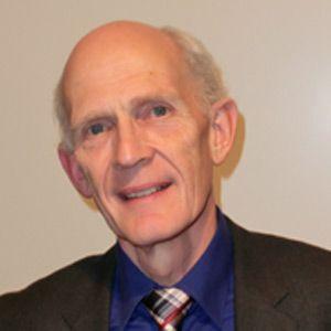 Jürgen Meynert