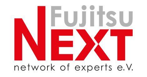 Fujitsu NEXT