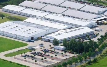 Fujitsu Case Study: BLOCK Transformatoren-Elektronik GmbH