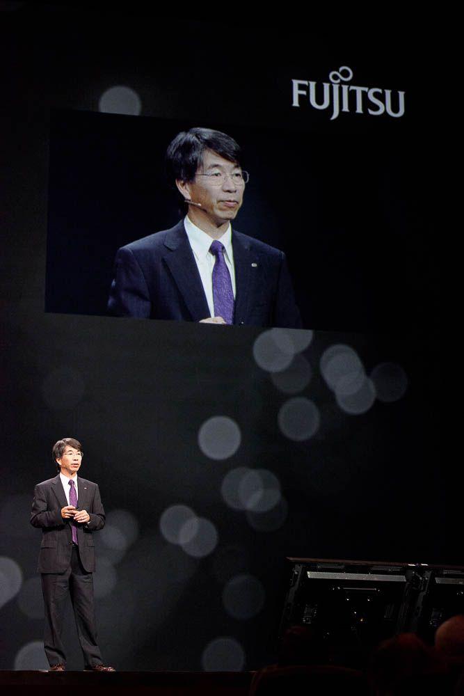 20141119-Fujitsu-Forum-2014_NetApp_Keynote-001