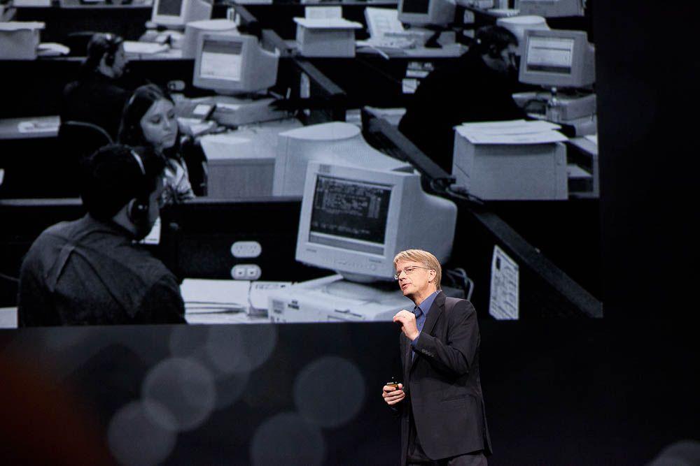20141119-Fujitsu-Forum-2014_NetApp_Keynote-002