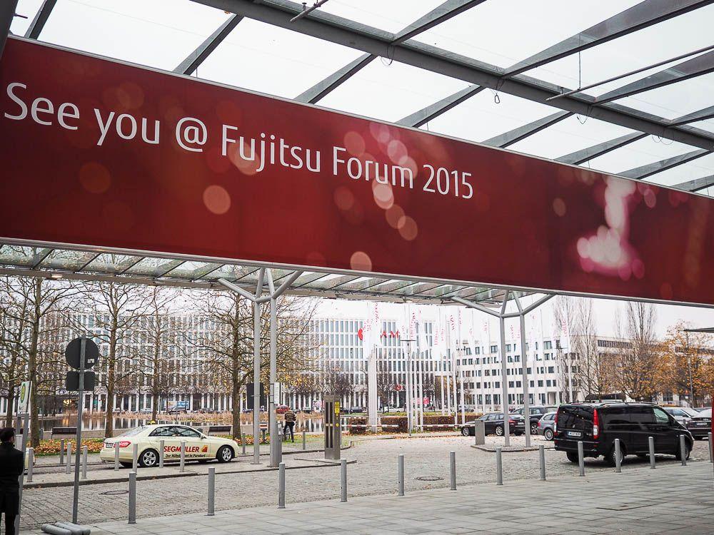 2014_Fujitsu_Forum_SeeYou_2015