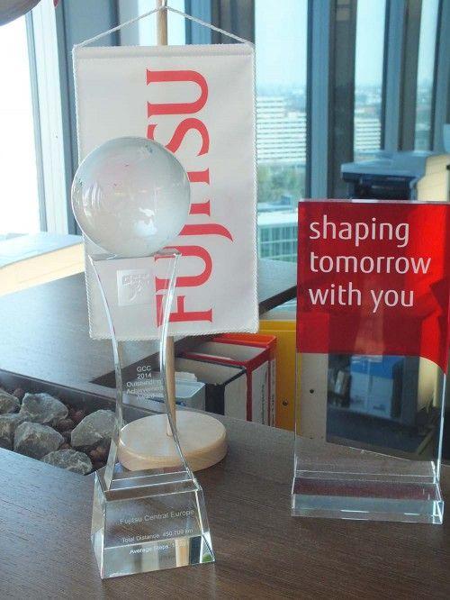 Pokal Global_Corporate_Challenge