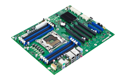 ATX-Industriemainboard-D3348-B