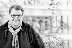 Joerg_Langer_Social_Media_Manager