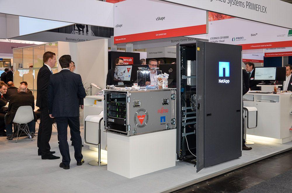 20150317-Fujitsu-CeBIT2015-CIC_WW-001
