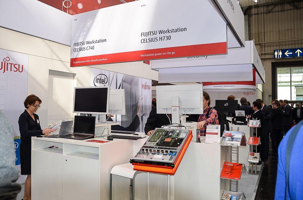 20150319-Fujitsu-CeBIT2015-CIC_WW-007