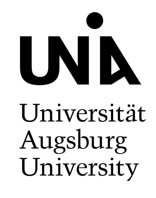 Uni_Logo_Wortmarke01