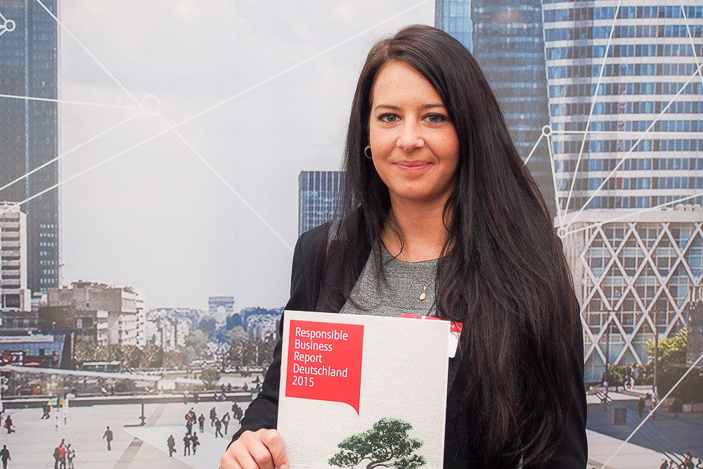 CSR_Report_Corinna_Aeugle