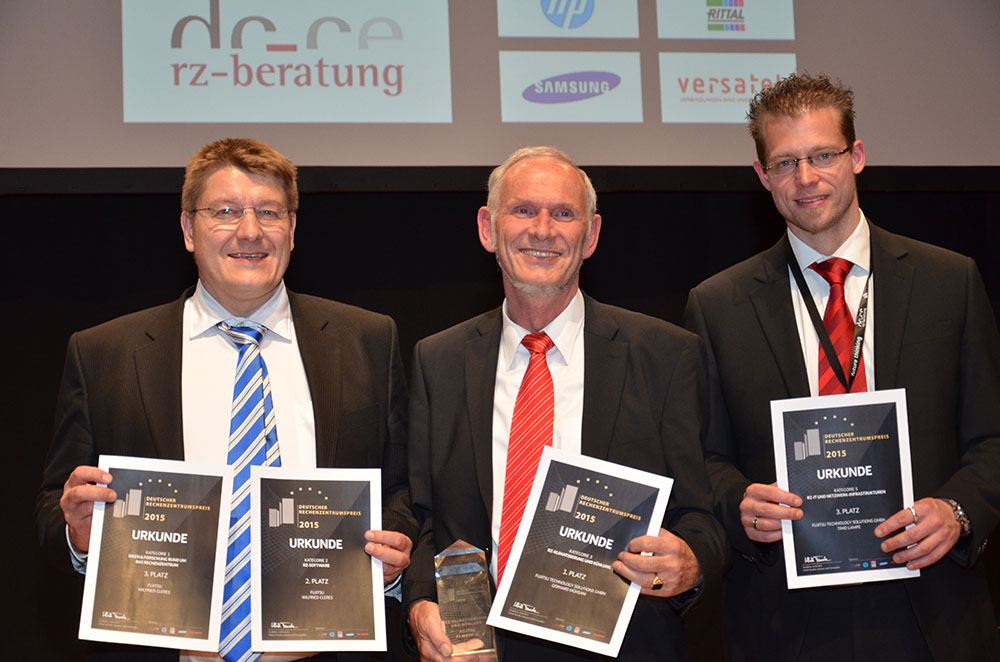 Deutscher_Rechenzentrumspreis_2015_Sieger