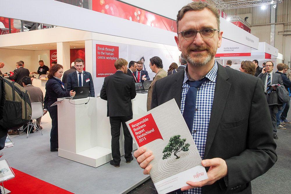 Stefan_Stoegmueller_CSR_Report