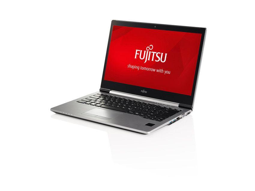 Ultrabook_U745