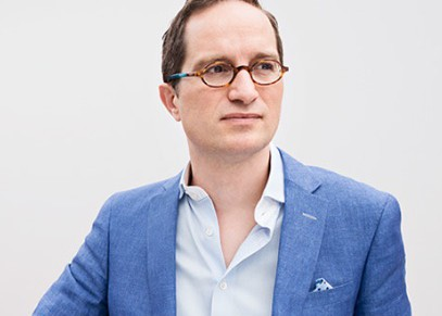 Big_Thinker_Peter_Hinssen