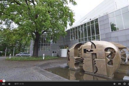 Case_Study_DARZ_–_Darmstädter_Rechenzentrum_Beitragsbild