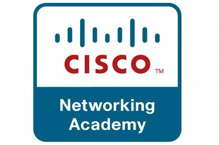 Cisco-CCNA_logo