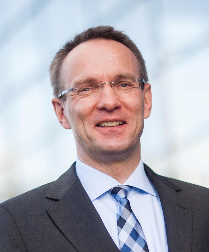 Johannes_Schöniger