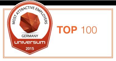 Top100_Arbeitgeberranking