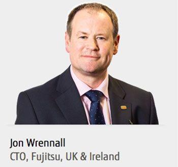 Jon_Wrennall