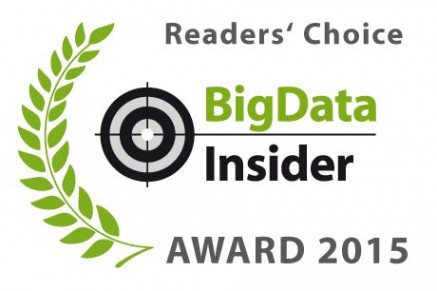 BigData-Insider_Award
