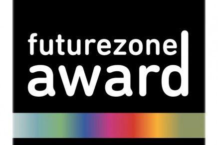 futurezone_Award_Logo