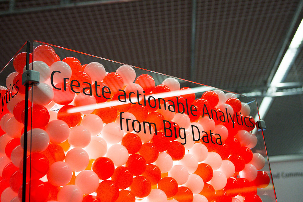 Fujitsu_Forum_Big_Data