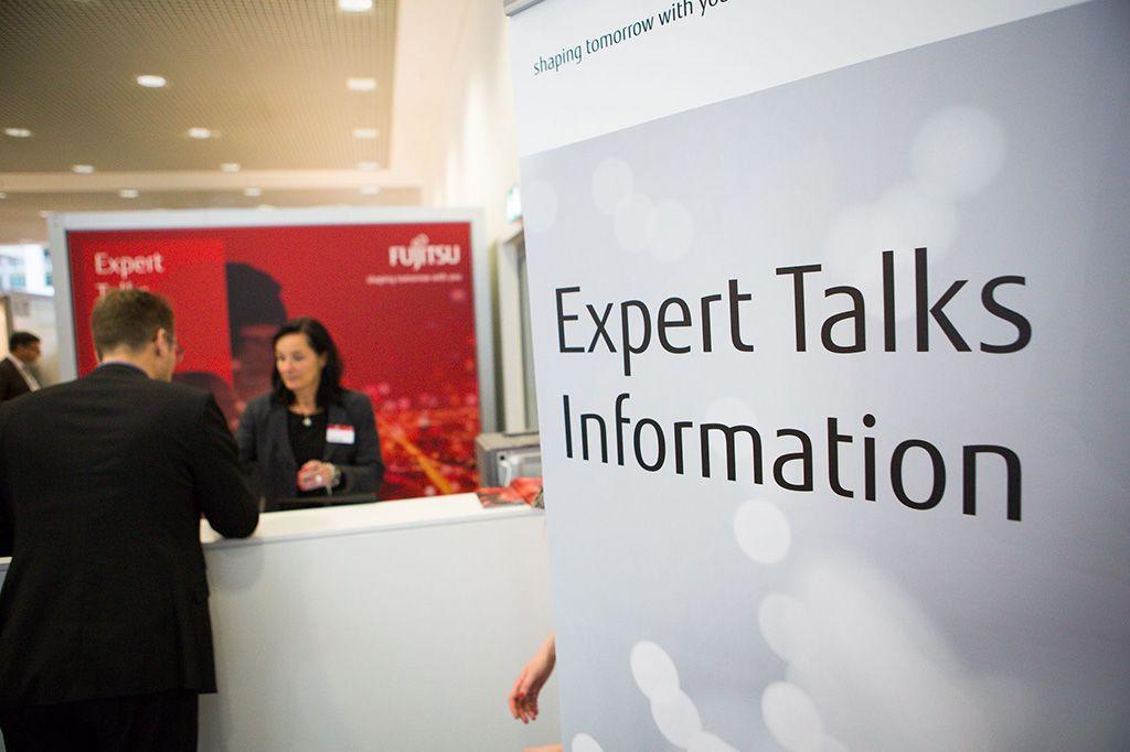 Expert_Talks