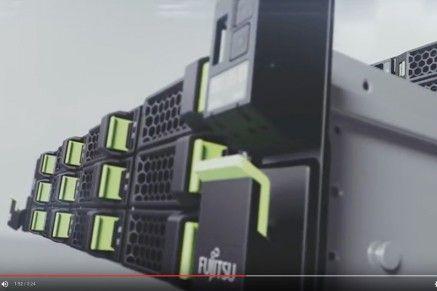 FUJITSU_Server_PRIMERGY_Beitragsbild